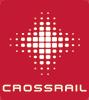 KTG_Crossrail