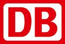 KTG_DB-AG