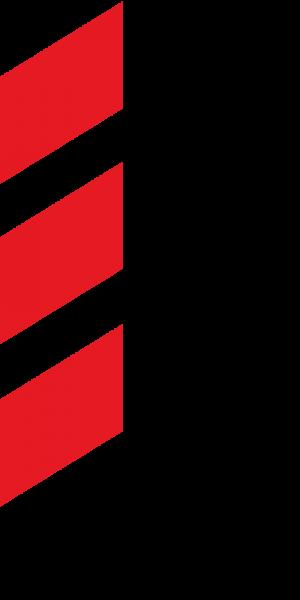 overlay-rot